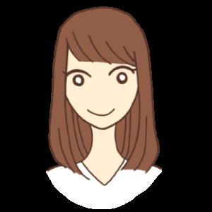 https://coslab.jp/wp-content/uploads/2021/08/koe-women1-300x300.png
