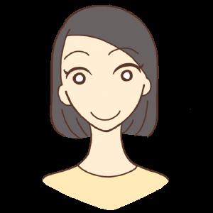 https://coslab.jp/wp-content/uploads/2021/08/koe-women2-300x300.png