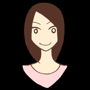 https://coslab.jp/wp-content/uploads/2021/08/koe-women3-300x300.png